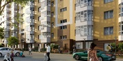 В Севастополе доступны квартиры у моря в новом ЖК «Апельсин»