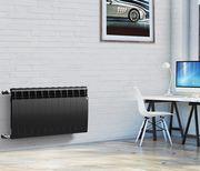 Что такое радиатор отопления и как его выбрать